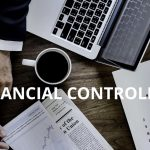 What is Financial Controller?